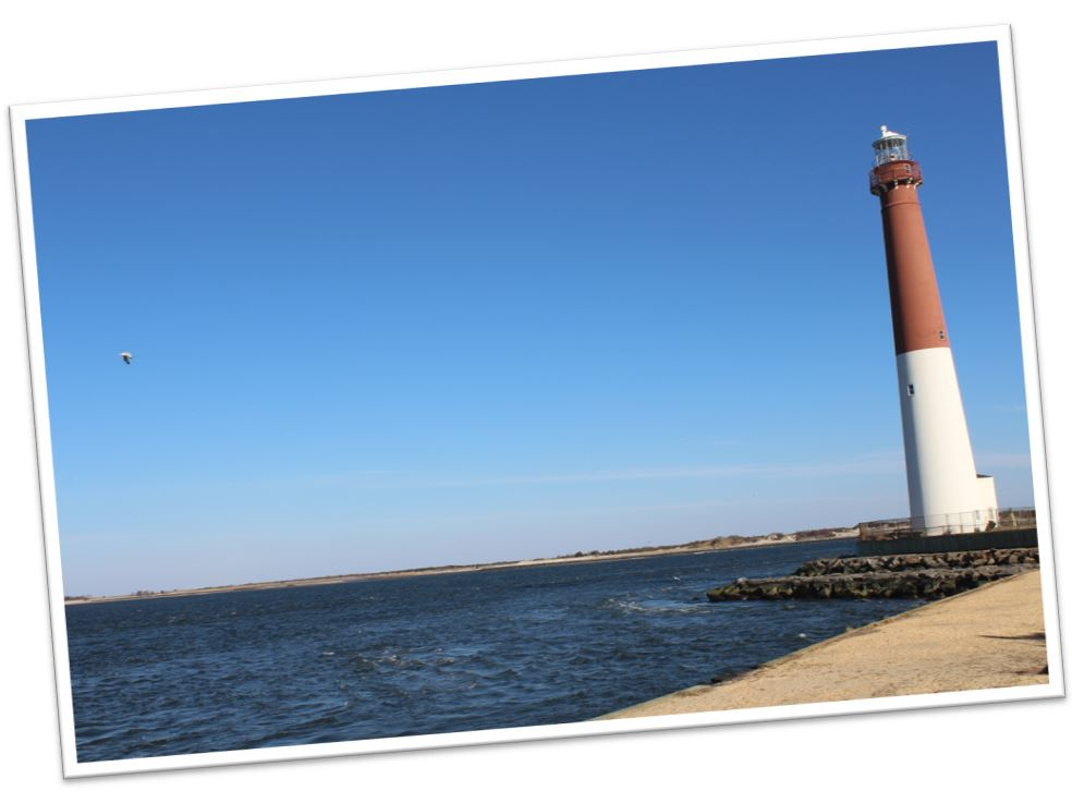 Long Beach Island Real Estate | LBI NJ Real Estate | Brian Delpriora